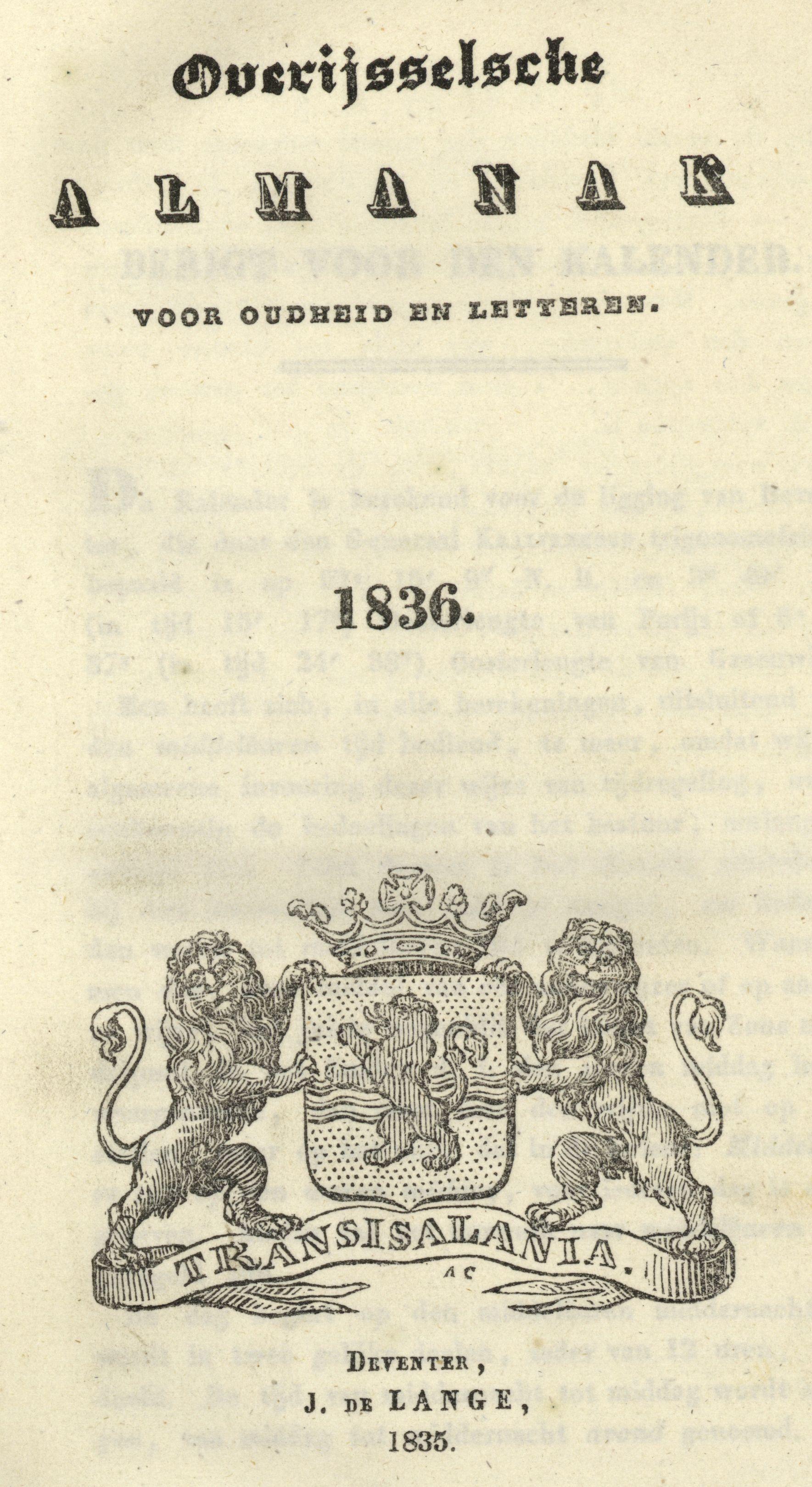 OA_1836