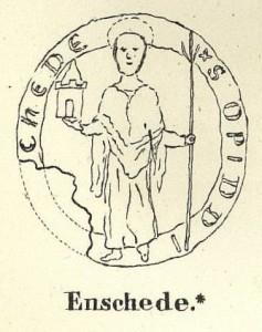 Enschede 1