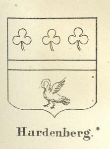 Hardenberg 1