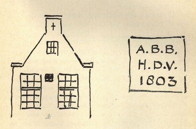 Afbeelding 1803-k