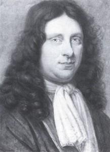 Adolf Hendrik van Raesfelt tot Twickelo was gedeputeerde voor Twenthe van 1658 tot 1662