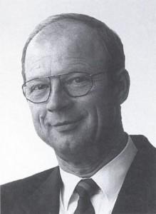 Mr J.A.M. Hendrikx-k