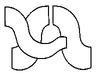 Logo-IJsselacademie-zw