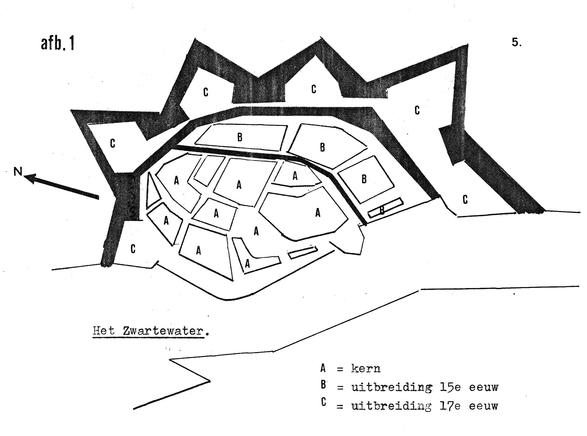 afb-1