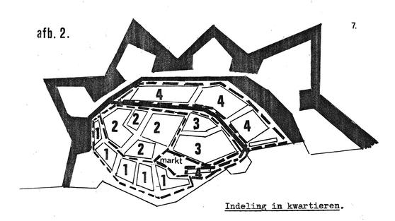 afb-2