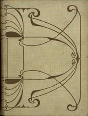 Jaarboekje 1910